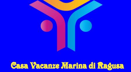 6 Notti in Casa Vacanze a Marina di Ragusa